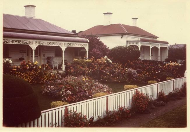 rockley-garden-circa 1962