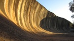 WAVE ROCK GAINS ATTENTION ONCE AGAIN IN NEWYORK.