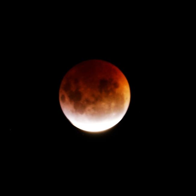 Pete's moon 4-15