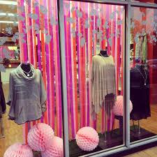 Red Bird - Home goods store | 2/17 Arabin St, Keilor VIC 3036 ...